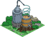 Tapped Out Backwater Brewery.png