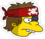 Tapped Out Pirate Nelson Icon.png