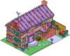 Tapped Out Tasteful Festive Flanders House L1 melted.png