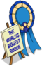 Tapped Out The World's Biggest Ribbon.png