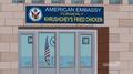American Embassy.png