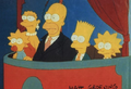 Bart the Genius Opera Promotional.png