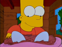 Bart the Mother.png