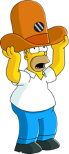 Camera Hat Homer.png