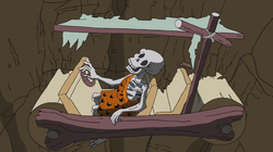 Fred Flintstone skeleton.png