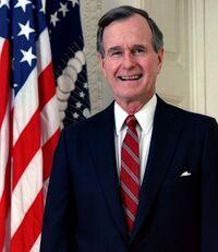 George H. W. Bush.jpg