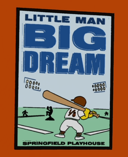 Little Man, Big Dream.png