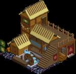 Lumber Mill.png