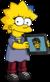 Programmer Lisa.png