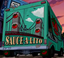 Sauce-a-Lito.png