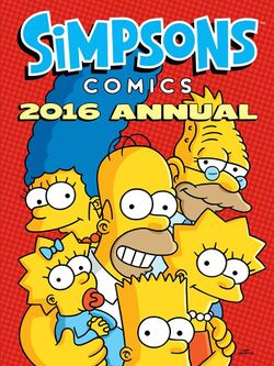 Simpsons Annual 2016.jpg