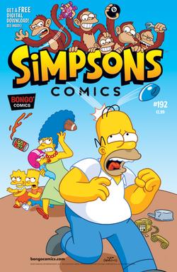 Simpsons Simpsons Comics 192.png