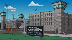 Springfield Women's Prison.png