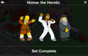 TSTO Homer the Heretic.png