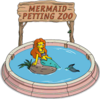 TSTO Mermaid Petting Zoo.png