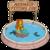 TSTO Mermaid Petting Zoo.png