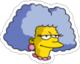 Tapped Out Selma Icon.png