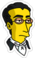 Tapped Out Slick Icon.png