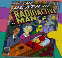 The Death of Radioactive Man.png