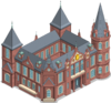 University of Heidelberg.png