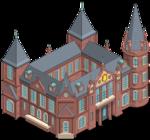 University of Heidelberg.png