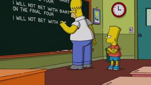 XABF11 chalkboard.png