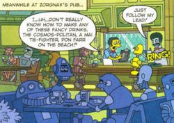 Zorgnax's Pub.png