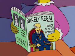 Barely Regal Magazine.png
