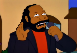Barry White character.png