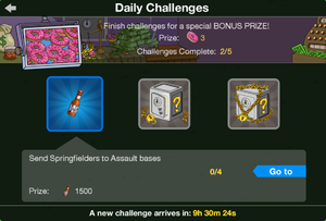 Bart Royale Daily Challenges.png