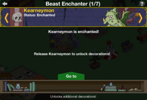 Beast Enchanter Release.png