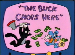 BuckChopsHereTitleCard.png