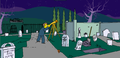 Cemetery Virtual Springfield.png