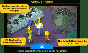 Cthulhu's Revenge Event Guide.png