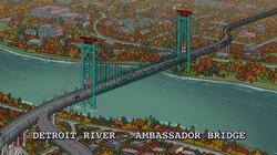Detroit River Ambassador Bridge.png