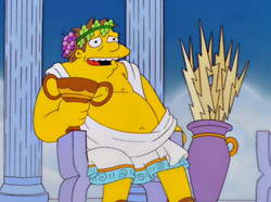 Dionysus.png