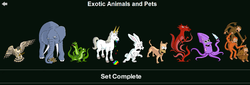 Exotic Animals and Pets.png