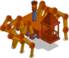 Frink's Mechano Spider.png