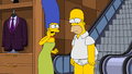 Go Big or Go Homer promo 3.png