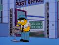 Hans moleman closes the post office.png