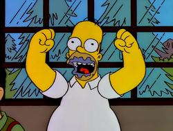 Homer Leader song.png