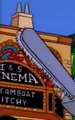 Itchy & Scratchy Cinema.png