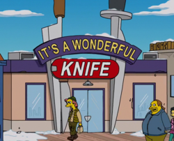 Its a Wonderful Knife.png