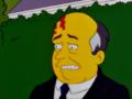 Mikhail Gorbachev.png