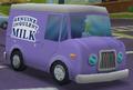 SHR Milk Truck.png