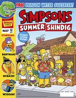 Simpsons Comics 227 (UK).png