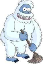 Snow Monster.png