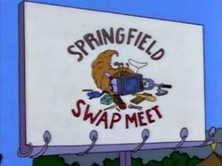 Springfield Swap Meet.png