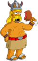Tapped Out Barbarian.png