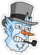 Tapped Out Frosty Icon.png